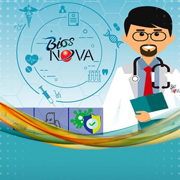BiosNova