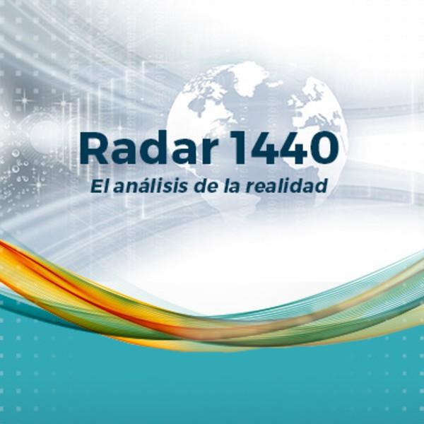 Radar 1440